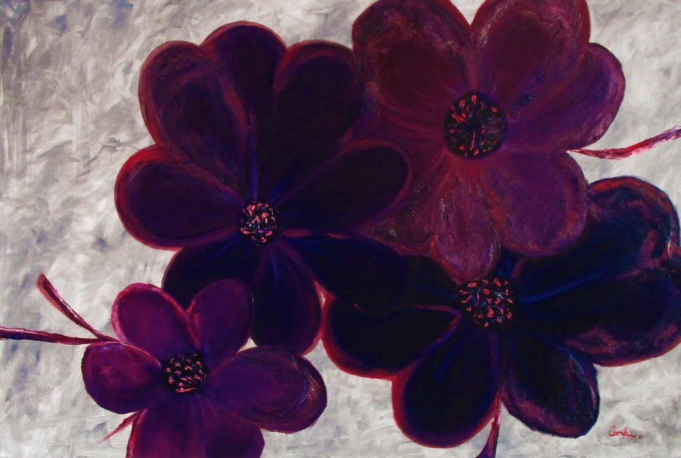 Galería – Flores