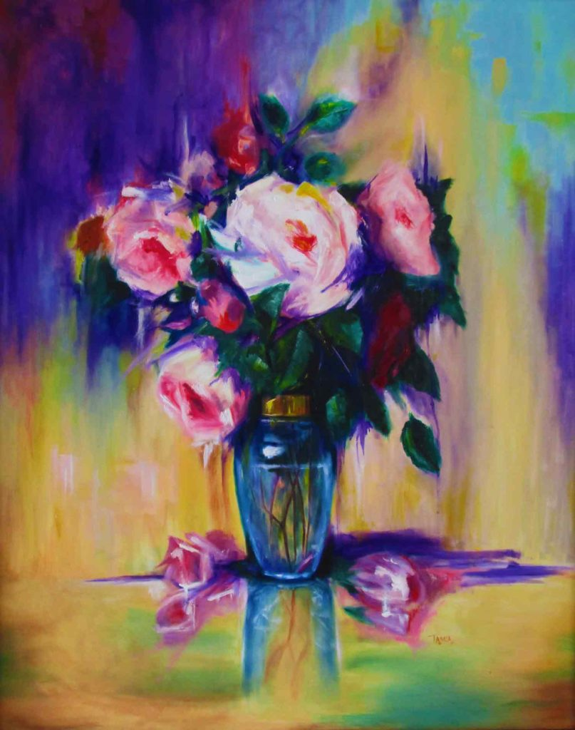 pintura online